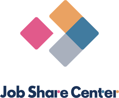 Job Share Center